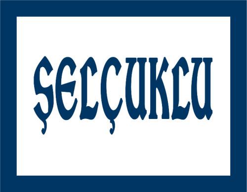 SELCUKLU