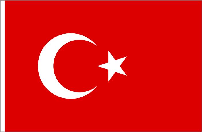 Turk_Bayragi_Orjinal