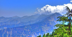 amanos-dağları1