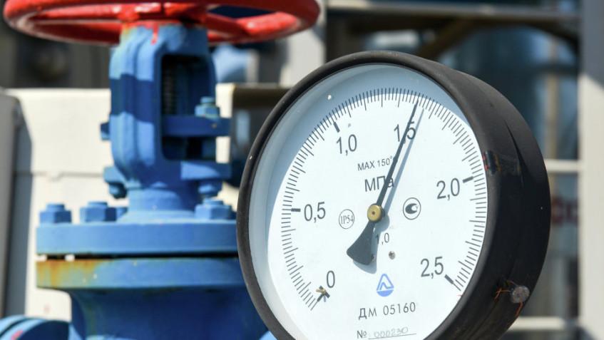 gazprom-yatırım