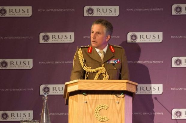 ingiltere-rusya-ordu
