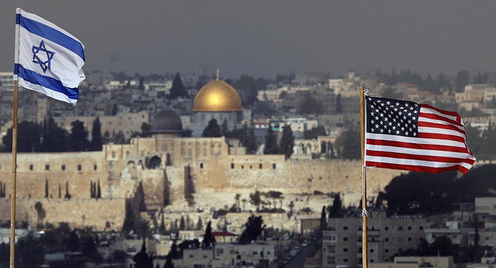 israil-doğu-kudüs-yasa