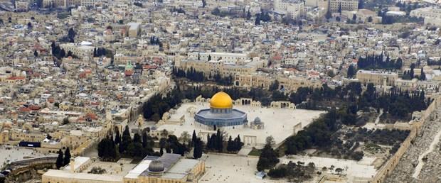 kudüs-imp