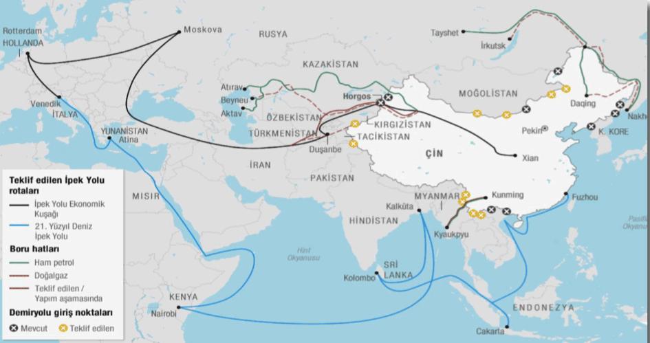 obor-harita