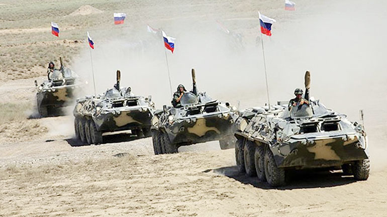 rusya-sınır-politikası
