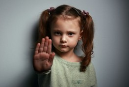 160330094848_child_abuse_624x351_thinkstock_nocredit