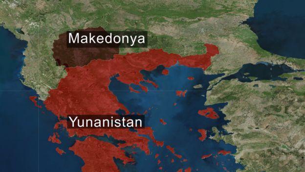 makedonya-yunanistan