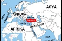 turkiyenin-jeopolitik-onemi