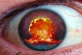 _100428226_t1650131-nuclear_bomb_explosion-spl-1