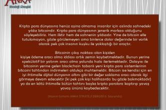 Slayt13_1024x768