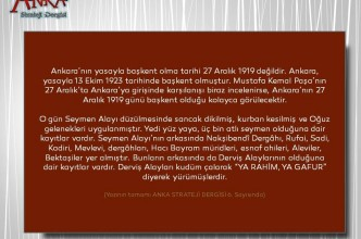 Slayt31_1024x768