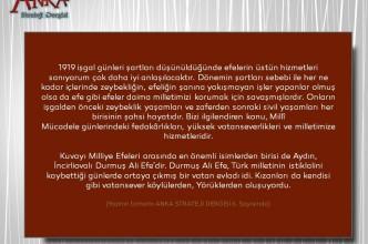 Slayt35_1024x768