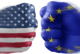 US-vs-EU-fight-JPG
