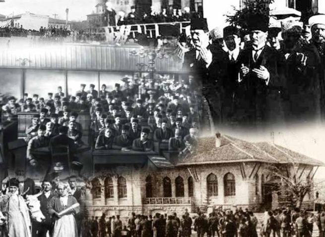 gazi-meclis-cumhuriyet