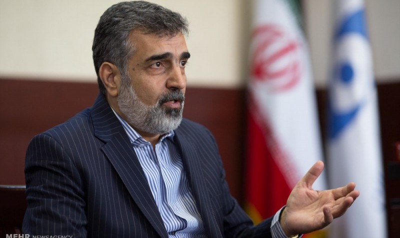 iran-nükleer