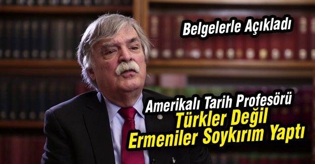 turkler_degil_ermeniler_soykirim_yapti_h30024_5d0ab