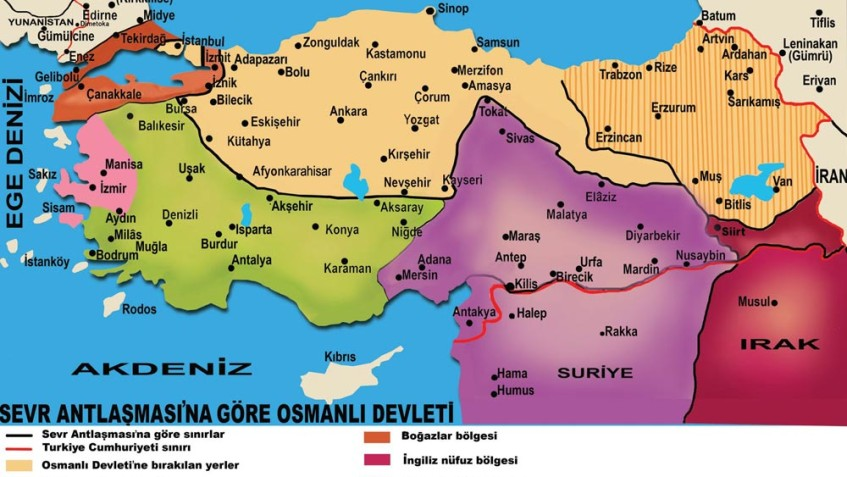 28_sevr_anlaşmasına_göre_osmanlı