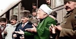 delilleriyle-ataturk-un-islam-dini-hakkindaki-sozleri-53965
