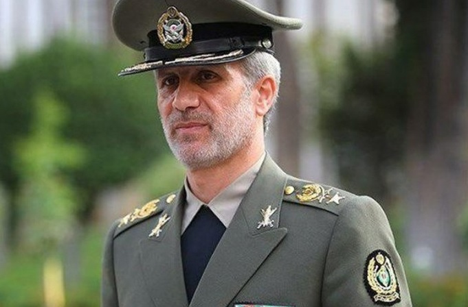 iran-moskova