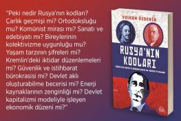 rusyanın-kodları