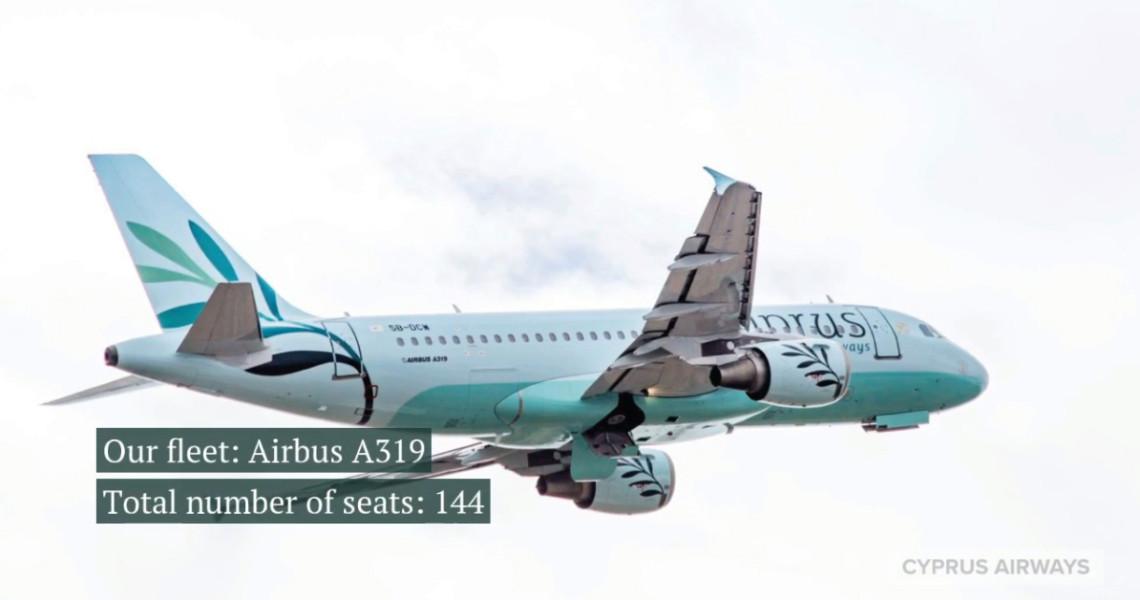 Cyprus Airways-2