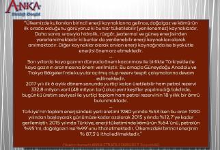 Slayt23