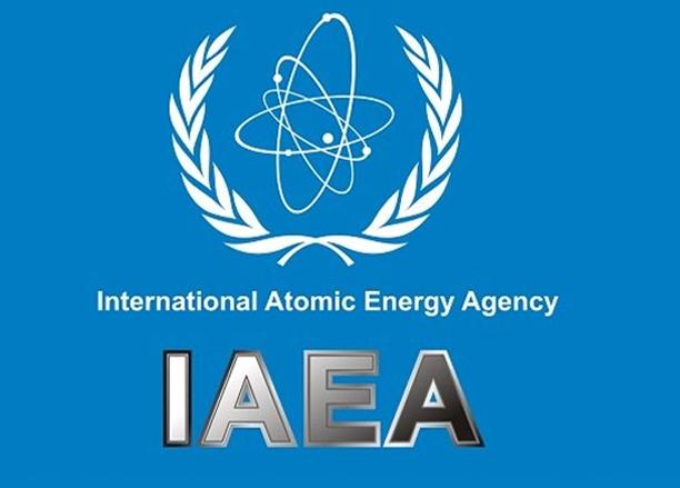 atom-ajansı