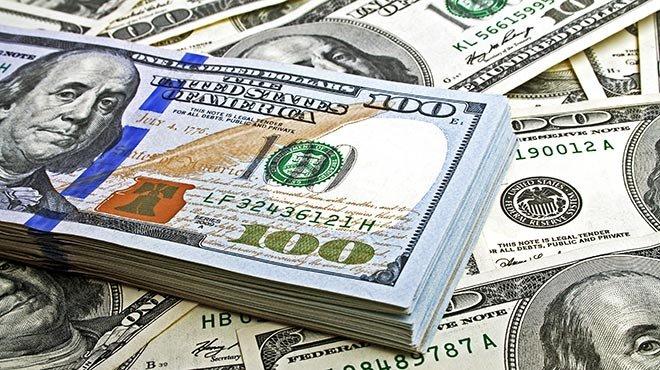 dolar_suhutter