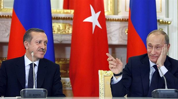 erdogan-ile-gorusecek-putin-turkiye-ye-geldi-357991-5