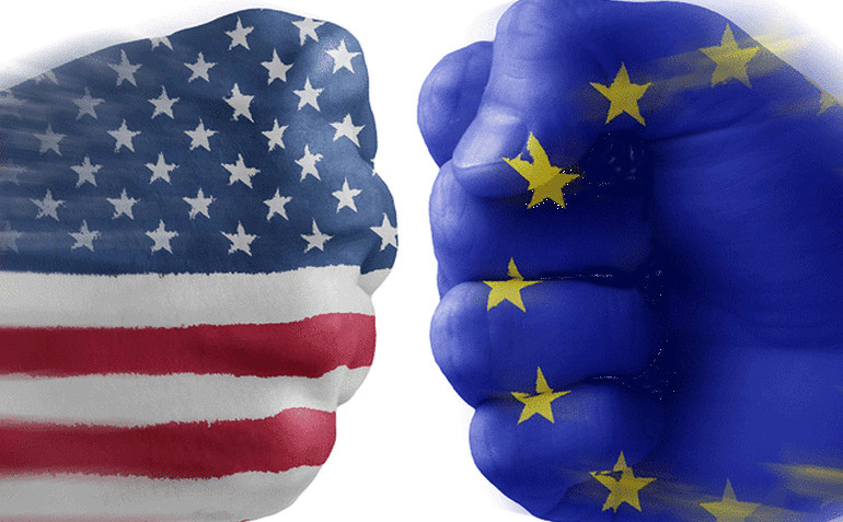 US-vs-EU-fight-JPG