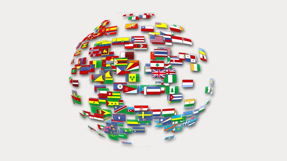 Küreselleşme: küresel sürecin olumlu sonuçları