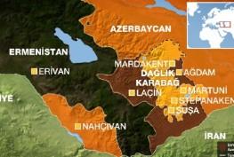daglik-karabag-harita-1459607284