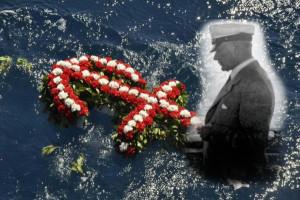 denizcilik-ve-kabotaj-bayrami