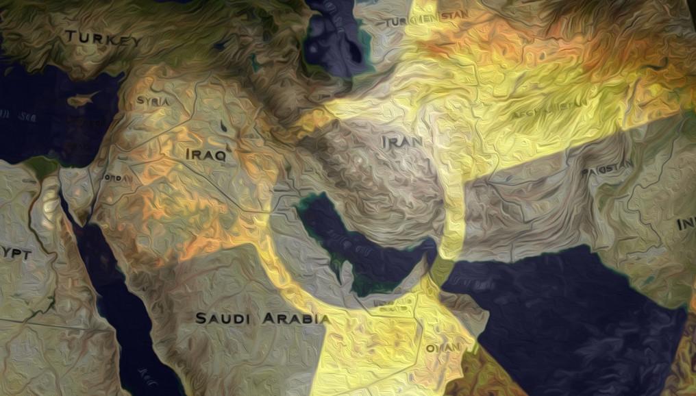 Ortadoğu Nükleer Kriz