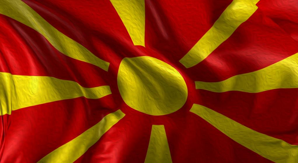 Simbolurile-istorice-ale-Macedoniei-supuse-negocierilor-dintre-Atena-și-Skopje