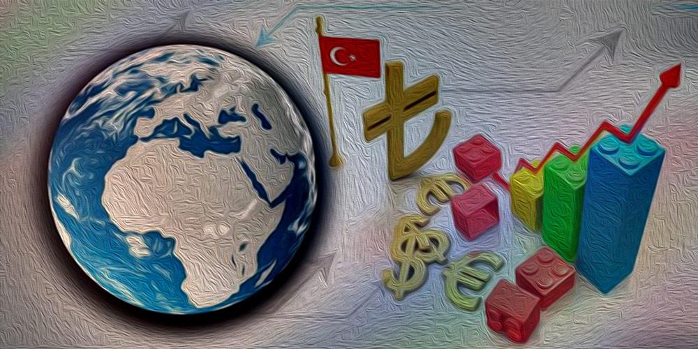 Türkiye-e-ticaret-sektörüne-dair-5-soru-5-yanıt
