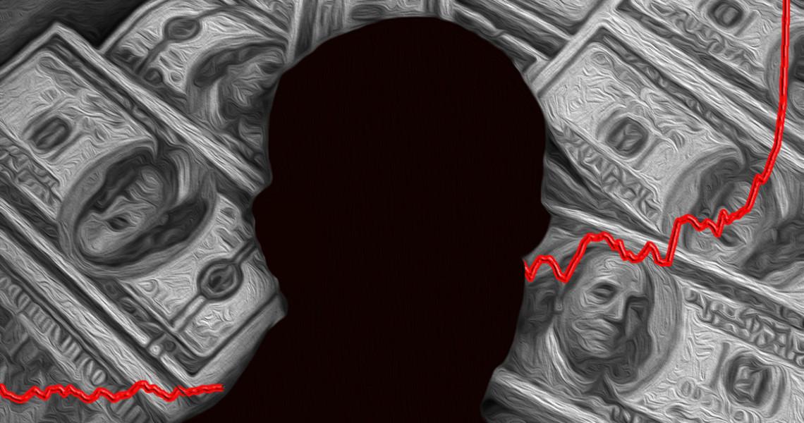 dolar-erdogan-740x416