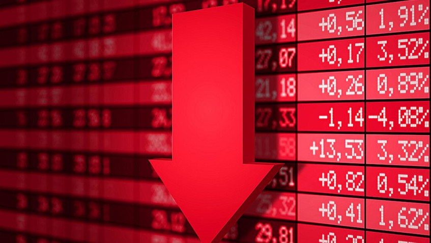 ekonomik-kriz-concentrate