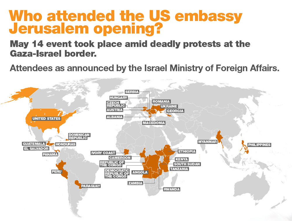US EMBASSY ATTENDEES_4_AMENDED4