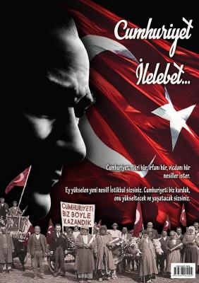 ANKA Eylül-Ekim 2017-son SİFRESİZ_084