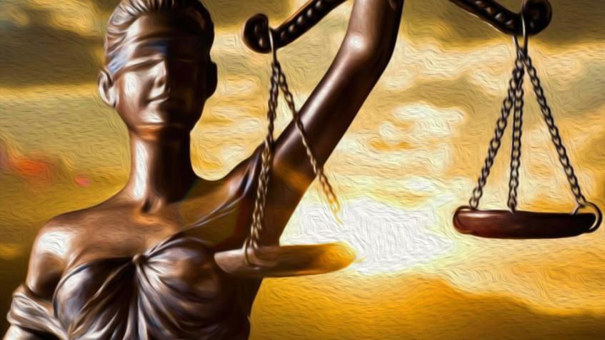 choose-lawyer-img