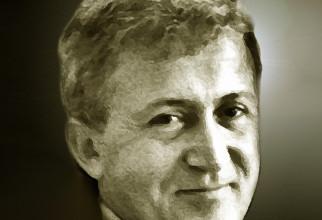 Ahmet Taner KIŞLALI