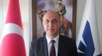 Prof. Dr. Mübariz SÜLEYMANLI