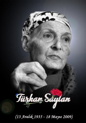 Türkan-SAYLAN