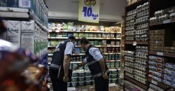 bloomberg-turk-polisi-markette-dis-macunu-kontrolu-yaparak-enflasyonla-mucadele-ediyor-519520-5