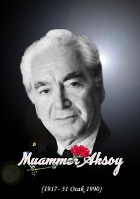 muammer-aksoy
