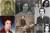 tarihin-ilklerine-imza-atan-basarili-turk-kadinlari