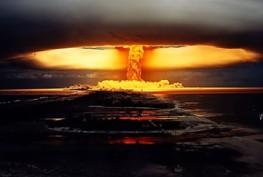 2021-pakistanin_nukleer_silah_yatirimi_h3509
