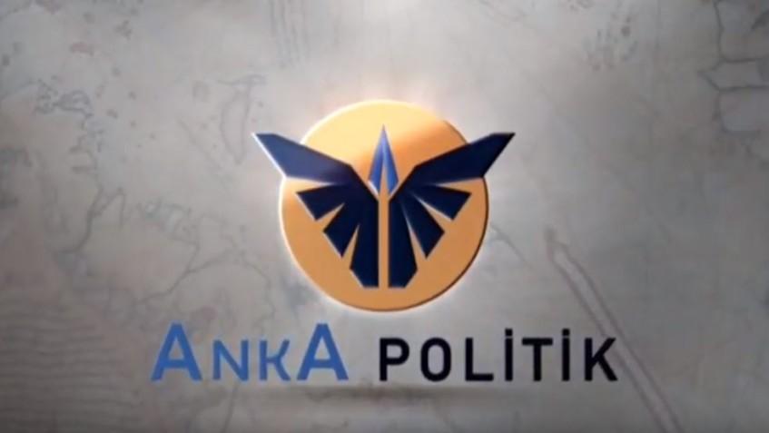 ANKA POLİTİK