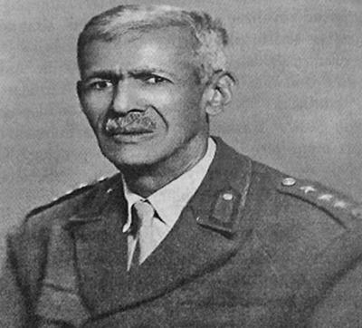 Yüzbaşı Nuri Bey 1919